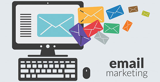 email marketing abacus #85